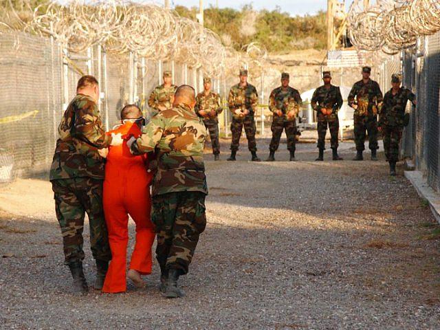 guantanamo_bay_torture
