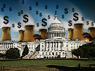 the-cap-and-trade-climate-change-bill