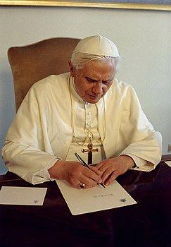 pope-benedict-world-government