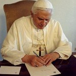 pope-benedict-world-government1