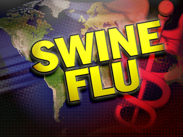 swine-flu-deaths