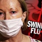 U.K. Swine Flu