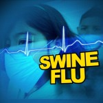 swine flu outbreak