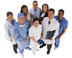 American Doctors