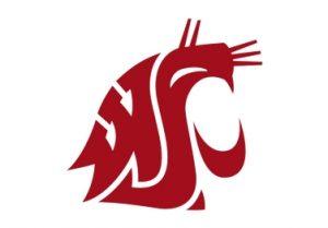 Washington State University Swine Flu