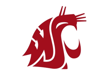 Washington State University Swine Flu