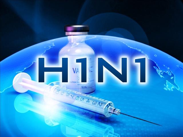 H1N1 Swine Flu Vaccines