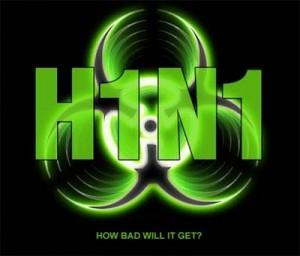 H1N1 Swine Flu