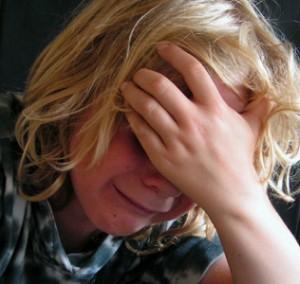 HR 3962: No Child Left Unimmunized Against Influenza