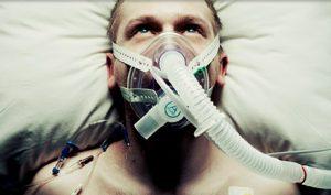 H1N1 swine flu deaths