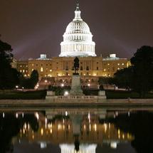 Health Care Reform Bill Vote Saturday Night