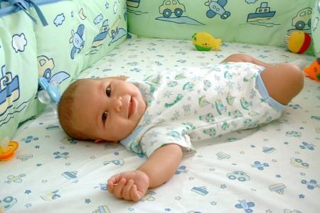 Baby 2014