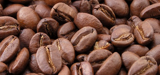 Coffee - Public Domain Image