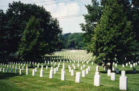 Fort_Leavenworth_National_Cemetery