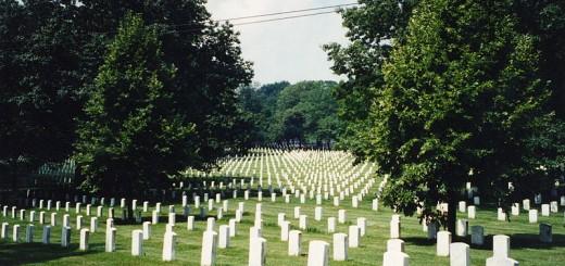 Fort_Leavenworth_National_Cemetery