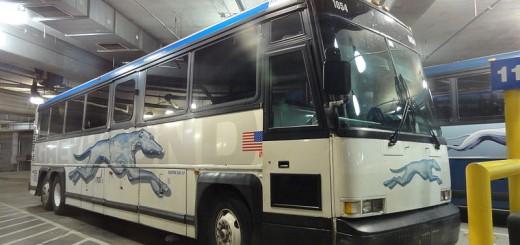 Greyhound_Bus - Photo by Rsa