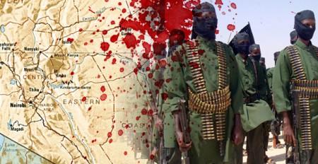 Kenya Jihadists