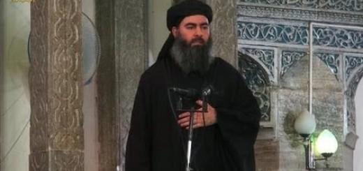 Abu Bakr - YouTube image