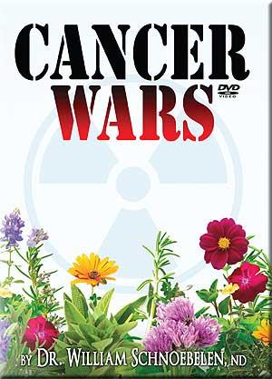 Cancer_Wars