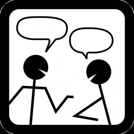 Customer Service - Public Domain
