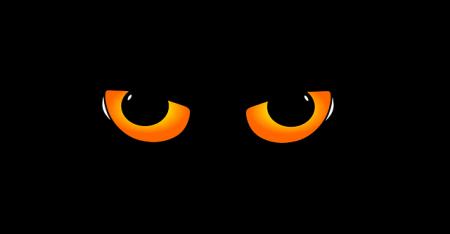 Eyes - Public Domain