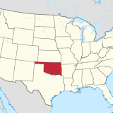 Oklahoma_in_United_States