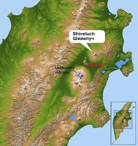 Shiveluch_volcano_on_kamchatka_peninsula