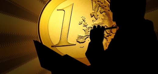 Tax Euro - Public Domain