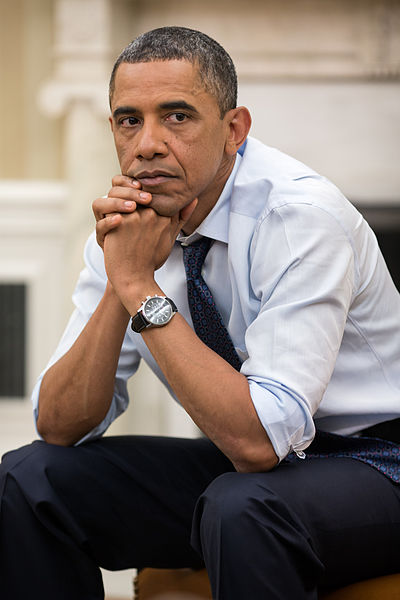 Barack_Obama_in_the_Oval_Office
