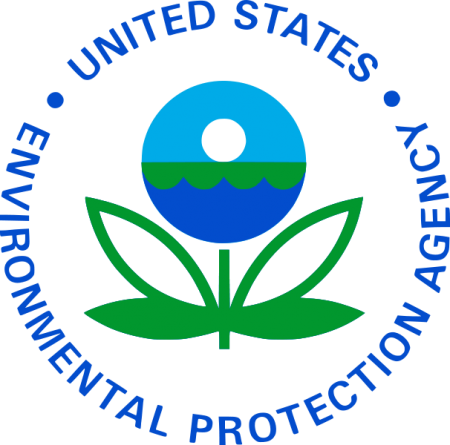 EPA Logo - Public Domain