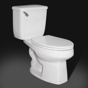 Toilet - Photo by Tenzinx3