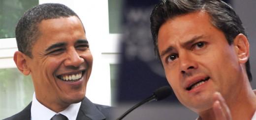 obama-pena-nieto-mexico