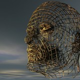 Artificial Human - Public Domain