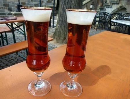 Beer - Public Domain