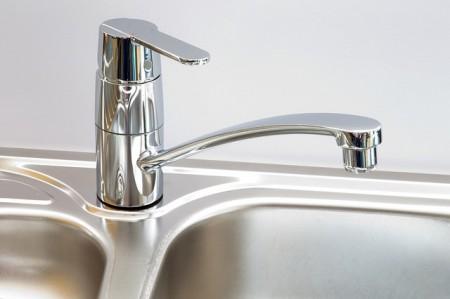 Faucet - Public Domain