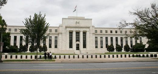 Federal Reserve
