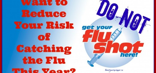 How-to-Reduce-Your-Risk-of-Catching-the-Flu-This-Year