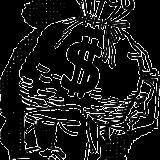 National Debt - Public Domain