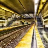 Subway - Public Domain