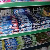 Toothpaste - Public Domain