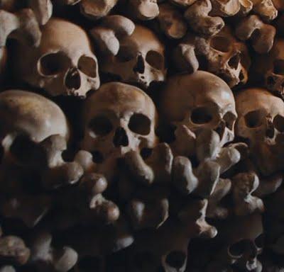 population control eugenics