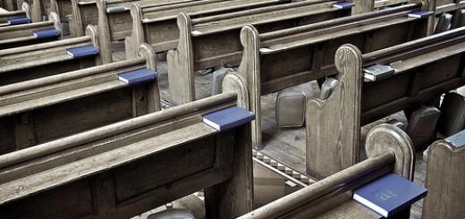 Church In America