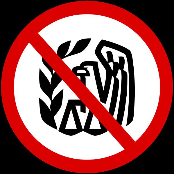 IRS - Public Domain