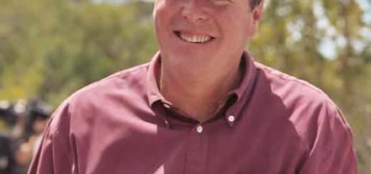 Jeb Bush - Public Domain