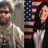 U.S. Military Transgender