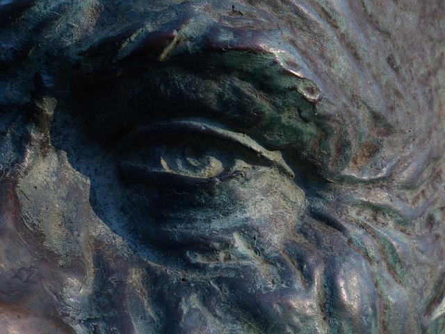 Hypnotize - Public Domain