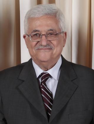 Mahmoud_Abbas