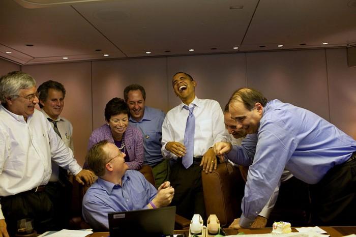 Obamacare 2012