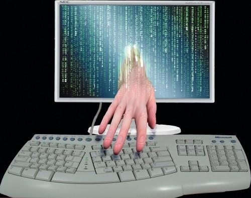 Cyber War - North Korea