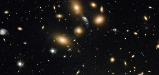 Galaxies - Hubble Heritage on Flickr